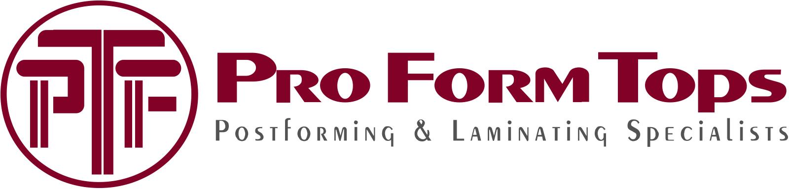 Pro Form Tops
